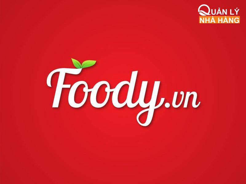 Foody.vn là đối tác quảng bá nhà hàng/quán ăn uy tín