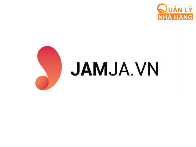 Bạn có thể đặt chỗ trên app Jamja
