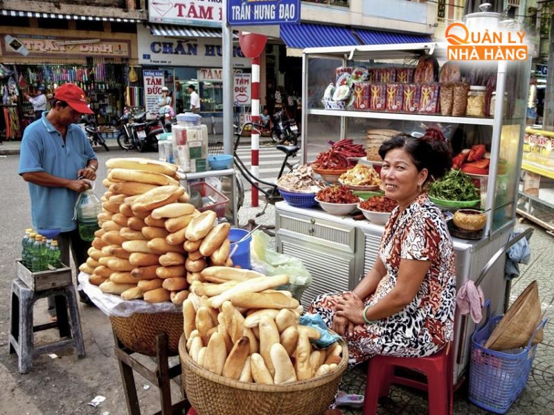 nha-hang-fast-food-khong-the-thay-the-nha-hang-truyen-thong