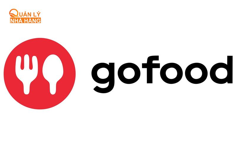 Đăng ký bán hàng trên Gojek