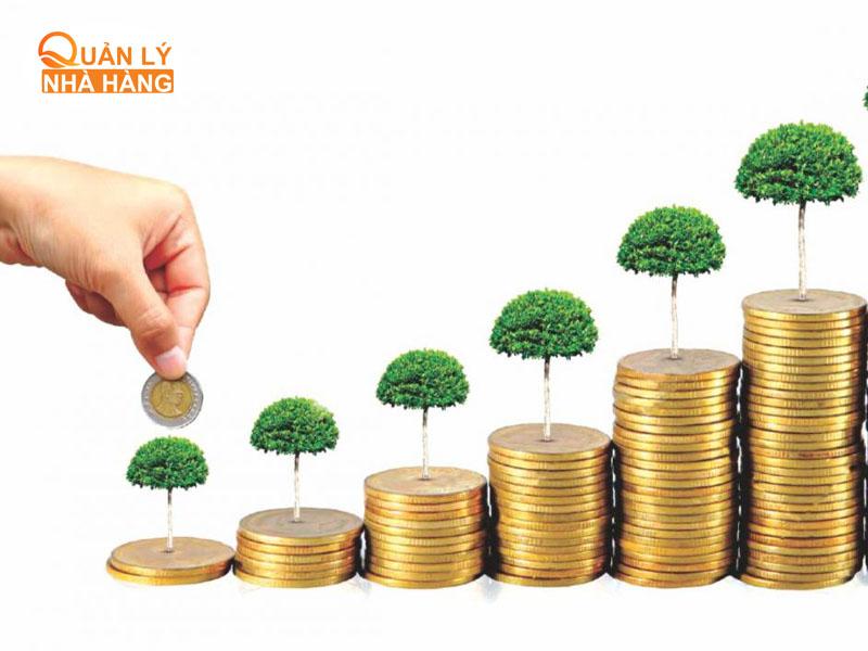 Kiểm kê và tránh thất thoát doanh thu dễ dàng hơn