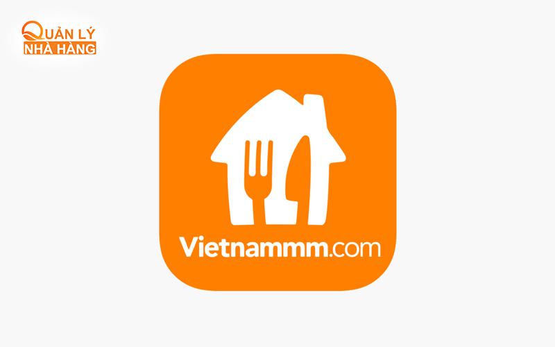 đăng ký bán hàng trên vietnammm